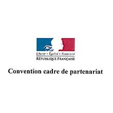 logo convention cadre interministerielle