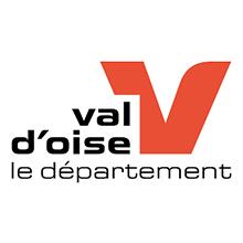 departement val d'oise