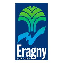 Eragny sur Oise