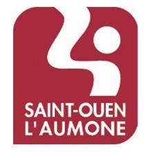 Saint Ouen l'Aumône
