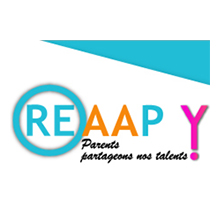 REAAPY