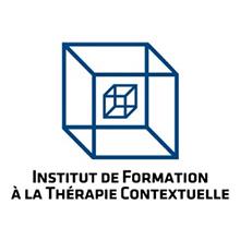 institut de formation thérapie contextuelle