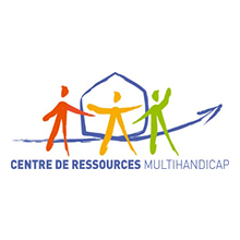 centre ressource multihandicap